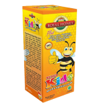 Natural Royal Honey Superkids