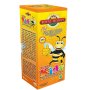 Madu Natural Royal Honey Superkids