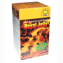 Natural Royal Jelly Nasa
