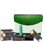 paket distributor nasa crystal x